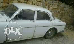 Volvo Car for sale s122
