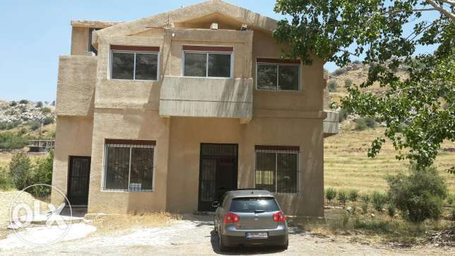 Building for rent in laklouk جبيل -  8