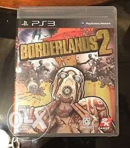 game ps3 for trade