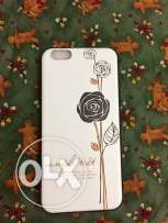 new cover iphone 6
