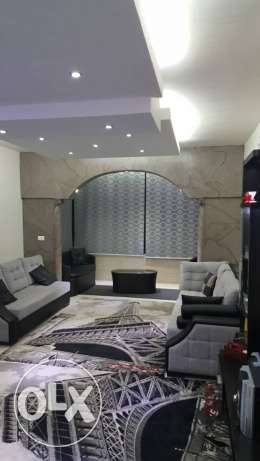 Apartement for sale in new sheileh