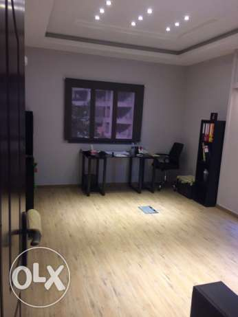 office for rent انطلياس -  1