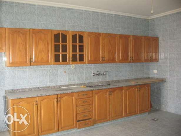 Apartment for rent in nicest area of Mar Takla Hazmieh حازمية -  4