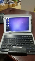 Onda windows tablet and andriod with Bluetooth keyboard not used