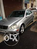 c 230 clean carfax one owner