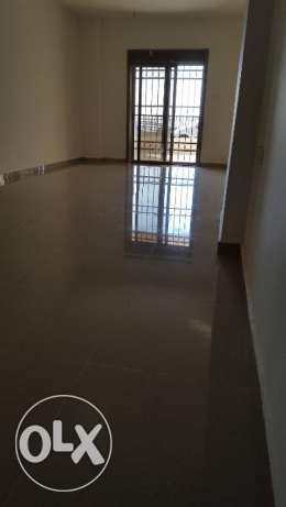 Special offer: Causy and sunny apart. mansourieh, 1 bedroom at 130000