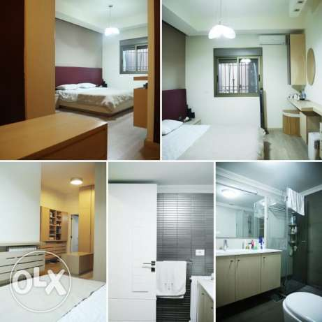 Apartment for sale بلونة -  5