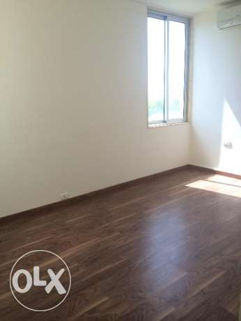 NEW OFFICE In Hazmieh for rent