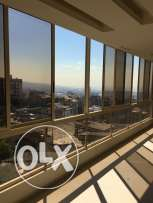 Apartment in sabtieh for sale