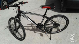 Brand new mountain bike 26