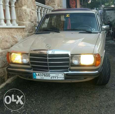 mercedes for sale صور -  8