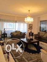 Ramlet Bayda: 300m apartment for sale