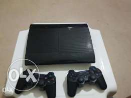 Ps3 500GB Great condition