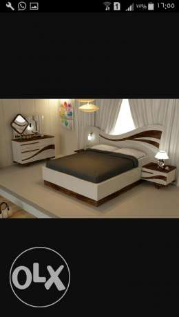Best bed rooms and also best prices