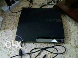 Ps3 perfect 190$