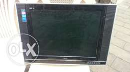 Sony tv in good condition