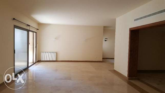 For Rent in Manara 350sqm