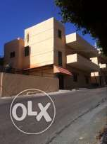 house for rent in Bchamoun