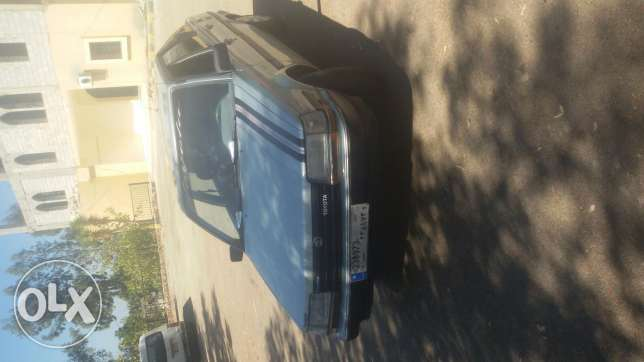 Toyota carina 2 for sale حارة صيدا -  2