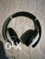 Beats original for 120$ only whatapp only please