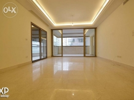 300 sqm apartment for Rent in Tallet alKhayat ,AP3361