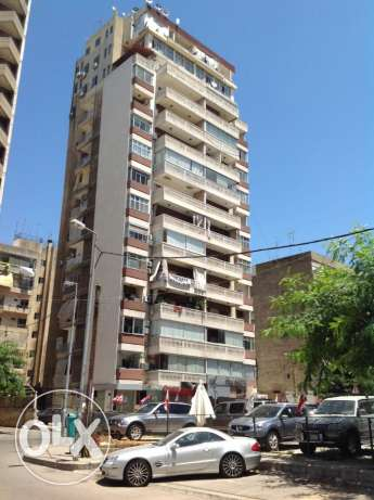 Appartment in the centre of Zalka