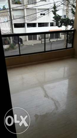 New appartement for rent at jdeideh Bauchriyeh near the Lebanese unive فنار -  5