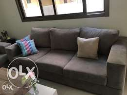 Furniture for Sell