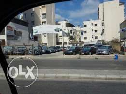 Land for sale - chiyah - Mar Mkhayel