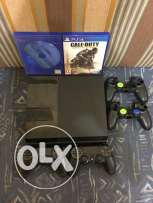 ps4 for sale or trade on phones