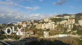 A house in baabda for rent house