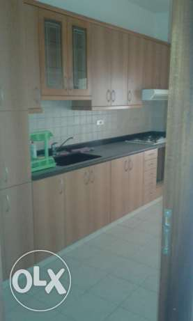 for rent apartment in sin el fil