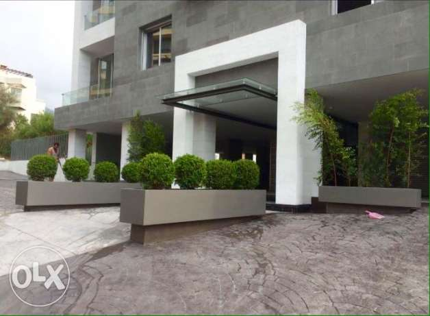 Brand New Apartment  For Sale Adma