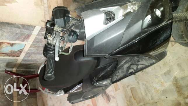 Motorcycle Bmw  for sale