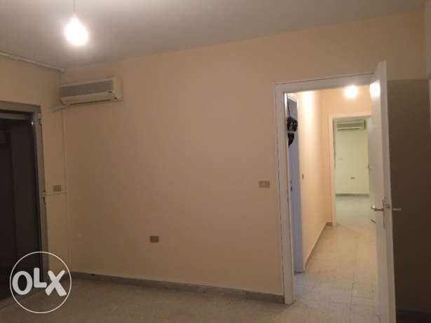 Renovated apartment for rent located in Brazilia بعبدا -  7