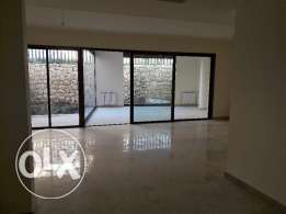 Luxurious apartment for sale in adma