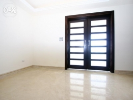 220 SQM Apartment for Rent in Beirut, Sanayeh AP3315