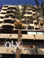 Apt for rent in Horch Tabet/Sin El Fil