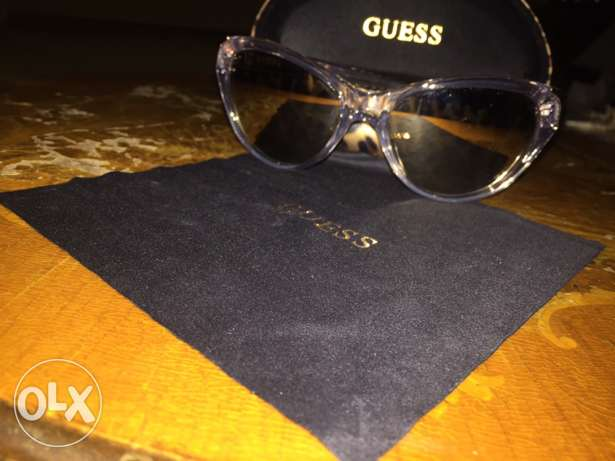 Guess sunglasses for sale