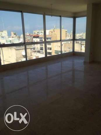 MG775, Apartment for sale in Tallet El Khayat, 175sqm, 12th Floor.