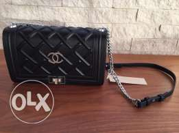 Chanel bag for sale