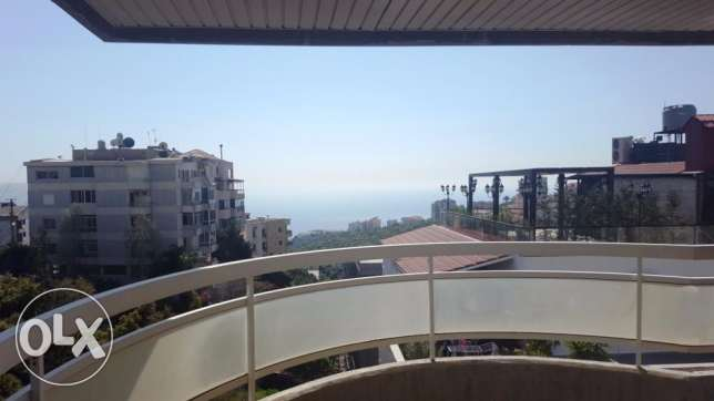 Ag-611-17 Apartment in Adma for Rent Surface 300m2
