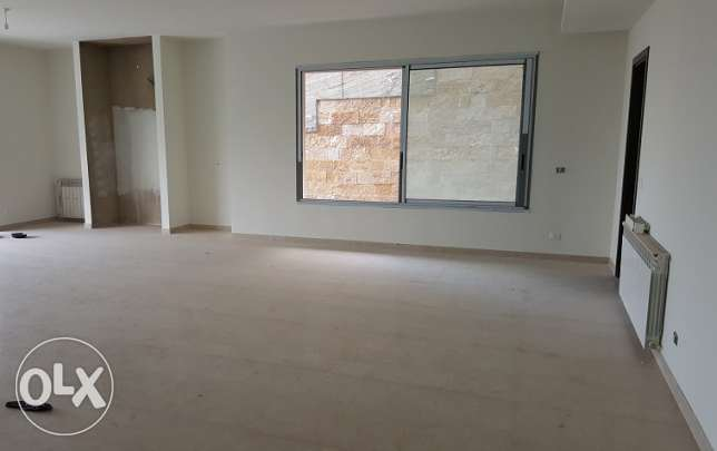 Luxurious Duplex In Monteverde فنار -  2