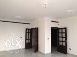 4 bedroom apartment in Salim Slam