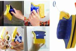 Magnetic Glass cleaner for sale