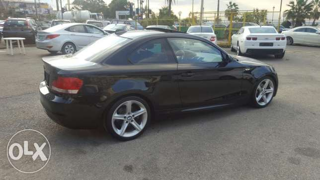 128i look M sports packages 15500$