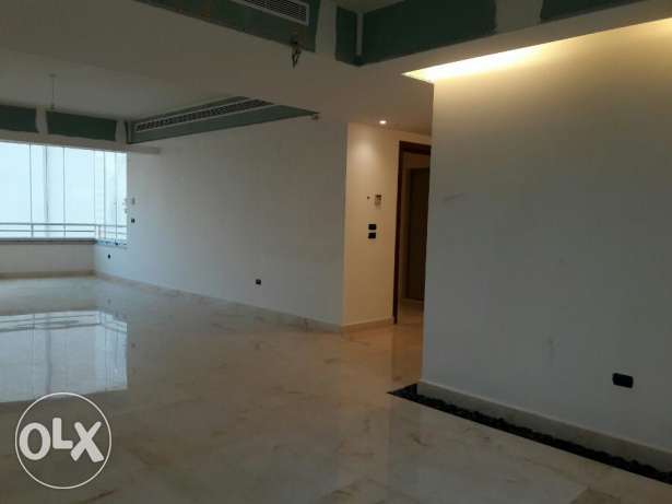 Apartment for sale in Achrafieh # PRE8322