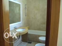 NH96,luxurious apartment for rent in Badaro, 340sqm, 7th floor.