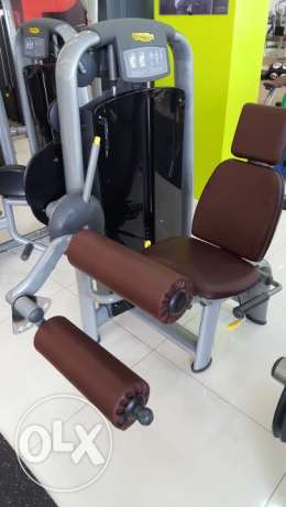 3 strenght machines for 2500$ only,,,used for 6 months
