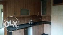 Hot Deals A new appartment for rent in Awkar